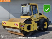 Compacteur Bomag BW213 DH-4 occasion