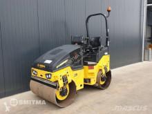 compactador Bomag BW120 AD-5