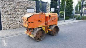Wacker RT 820 Walze Fernbedienung Rüttelwalze compacteur tandem occasion