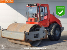 Compacteur Bomag BW214 DH -3 Nice roller - compactor occasion