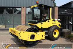 compactor Bomag BW177D-5
