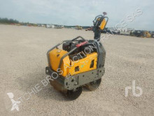 compactor manual Belle Group