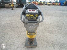 Bomag Vibrationsstampfer