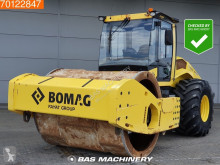 compactor Bomag BW226 DI-5