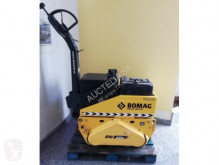 compactor Bomag BW 65H