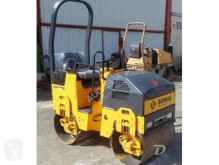 compactor Bomag BW 80AD-2