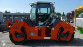 Compactor Hamm HD+ 80i VV-S second-hand