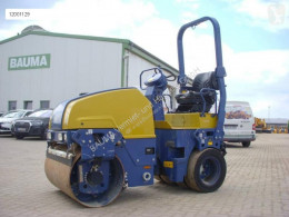 Dynapac CC 1200 C (12001129) MIETE RENTAL compactor manual second-hand
