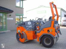 Hamm HD 14 VT (12000976) MIETE RENTAL used wheeled roller