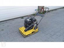 Wacker Neuson WP1550A