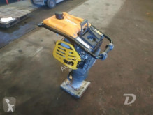 compactor Belle Group