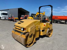Caterpillar CB334E