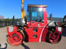 Bomag BW 154 A P-4 AM tweedehands tandemwals