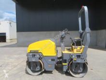 compactador Dynapac CC 1200