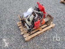 compactador compactador a mano pisón nc