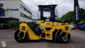 Bomag vibrohenger BW 154 AD-5