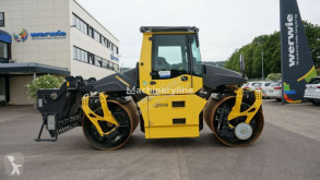 Bomag BW 174 AP-4f AM compactor / roller used