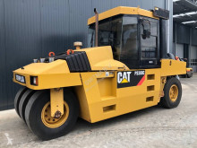 zhutňovač Caterpillar PS300 C