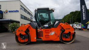 Compactor Hamm HD+ 90i VO second-hand