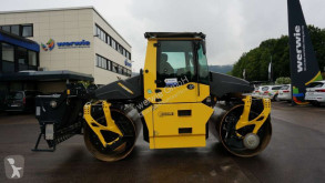 Wals Bomag BW 174 AP-4f AM tweedehands