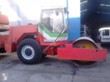 Dynapac CA151D
