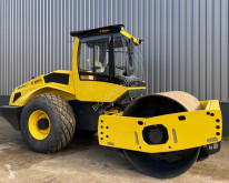 Bomag BW213D-5 Single Drum Vibrating Roller