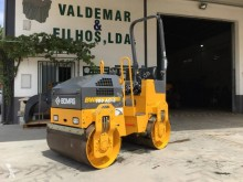 Bomag BW100 AD-2 compacteur tandem occasion