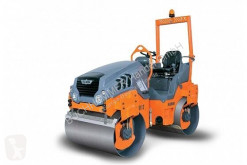 Compactor manual Hamm HD 12 VV