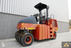 Dynapac CP142 compactor tandem second-hand