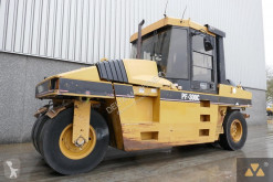Caterpillar PF-300C tweedehands tandemwals