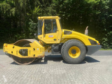 compactor Bomag BW 213 D-4
