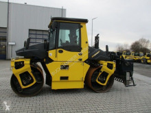 Compactor Bomag BW 154 AP-4 second-hand