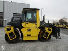 Compacteur Bomag BW 154 AP-4 occasion