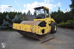 vibrohenger Bomag BW 216 DH-4