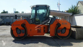 Hamm HD+ 140i VO compactor / roller used