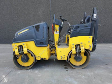 Bomag BW90 AD-5 compactor tandem second-hand
