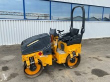 Bomag BW100 ADM-5 compactor tandem second-hand