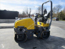Dynapac CC1200 compactor tandem second-hand