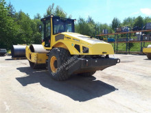 Monocilindru compactor Bomag BW 219 DH-5