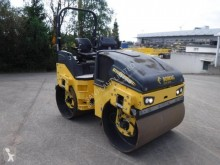 Bomag BW138 AD-5 BW138AD-5 compacteur tandem occasion