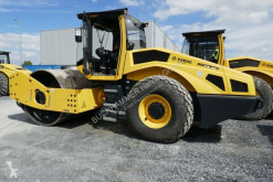 Bomag BW 219 DH-5 еднобандажен валяк втора употреба