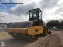 Caterpillar CS 56 used tandem roller