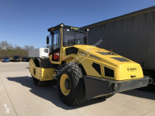 Bomag BW 219 DH-5 monocilindru compactor second-hand
