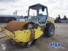 ABG 190 V, Walzenzug, 6 Zylinder, Guter Zustand compacteur monocylindre occasion