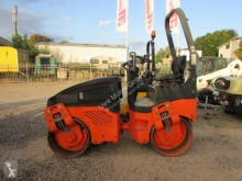 Compactor tandem Bomag BW 100 AD-4
