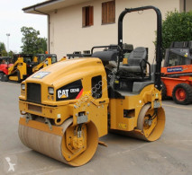 Compactor Caterpillar cb24b second-hand