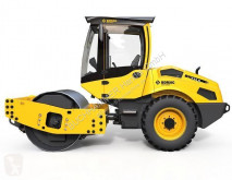 Used single drum compactor Bomag BW 177 D-5 - Tier3