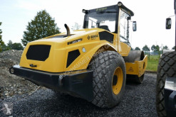 Compacteur Bomag BW 212 DH-5 occasion