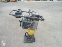 Bomag BT75 mai compactor second-hand