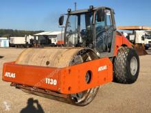 Atlas AW 1130 compacteur à pneus occasion